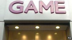 Investment capital firm set to rescue Game