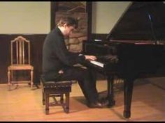 La Forza del Destino Concert Fantasy for Piano- Giuseppe Martucci