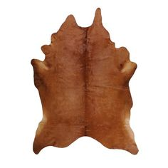 this would be a great piece for a den or a library surya duke, battl leather, area rugs, duke rug, duke duk1000, cowhide rugs, animal prints, duke brown, brown hair