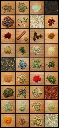 Home Remedies Tea