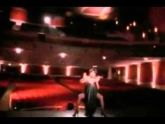 ▶ Anita Baker I Apologize - YouTube