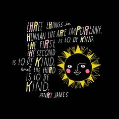 20 Beautifully Illustrated Quotes From Your Favorite Authors