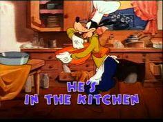 12 At Home - Magic English - Disney