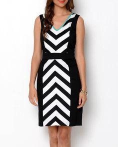 chevron clothing for women - Google Search
