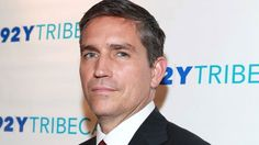 """Jim Cavaziel Leads Cast of High School Football DramaJim Caviezel, Laura Dern, Michael Chiklis and Alexander Ludwig are toplining Thomas Carter's high school football movie """"When the Game Stood Tall."""" Shooting began Monday in New Orleans with David Zelon producing. : variety  #nola"""
