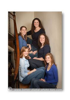 Google Image Result for http://www.better-digital-photo-tips.com/images/Family-portrait-pose-idea-steps.jpg