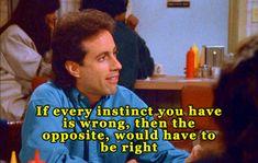 Jerry Seinfeld #Seinfeld http://seinfeldtv.tumblr.com/