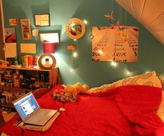 Bedroom ideas on pinterest polaroid 5sos and wall quotes for Room decor 5sos
