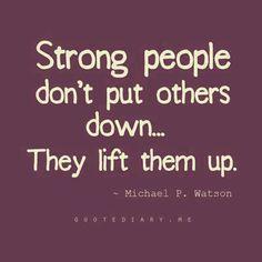 Very true!!