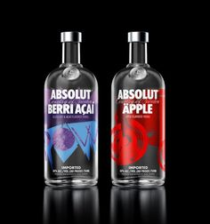 lovely-package-new-absolut-5