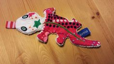 Amajasea: Suse & Heinz love geckos ITH freebie for you