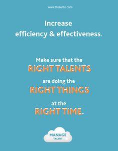 talent management quotes inspiration on pinterest