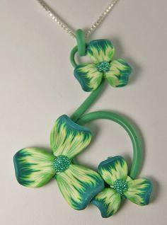 http://3.bp.blogspot.com/-1d9VIfdZdKE/UZPkUay8faI/AAAAAAAABbo/AKuKN1LWelM/s1600/greenswirls.jpg