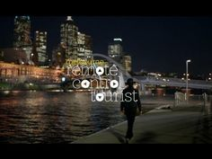 ▶ Introducing the Melbourne Remote Control Tourist - YouTube