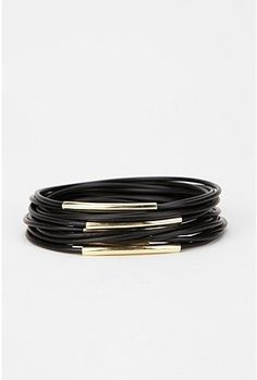 Madagascar Bracelets