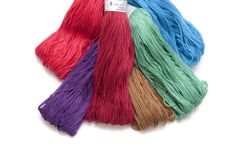 COTTON CLASSIC LITE http://tahkistacycharles.com/t/yarn_single?products_id=185