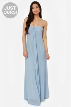 Lulu's. #affordable #evening #dress #prom