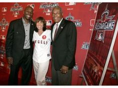 Angels fans can help Knots of Love: Angels Blog: Orange County Register