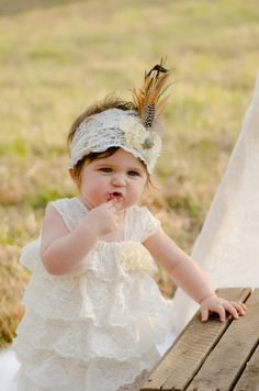 Hey, I found this really awesome Etsy listing at https://www.etsy.com/listing/186611942/girls-toddler-head-piece-vintage