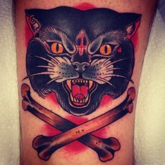 done by xam