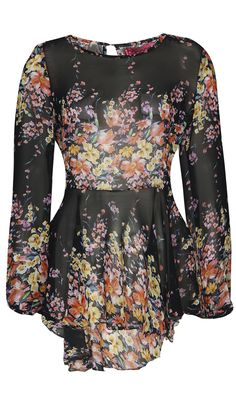 Information about Baroque florals, cherubs and other elaborate icons of the time at http://boomerinas.com/2013/02/baroque-fashion-trend/