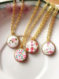 love these. so pretty.