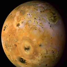 """The Solar System's top 5 most amazing moons 