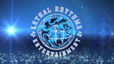 2012 American Christian Academy Prom at the Georgia Aquarium | DJ & Videography by Lethal Rhythms (www.lethalrhythms.com) #LethalRhythms #AtlantaDJ #AtlantaProm #PromDJ #SocialDJ #GeorgiaAquarium #AtlantaEvents