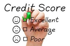 Credit Is Serious Business | Stretcher.com - How to improve your credit score