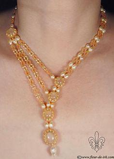 selbstbefriedigung anleitung clup pearls