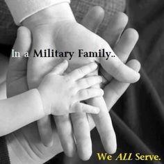 We /all/ serve. - MilitaryAvenue.com