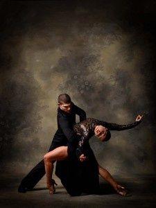 tango ideas-i-love