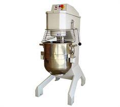 DOYON Food Mixer,Dallas Restaurant Equipment & Supplies, Convenience Stores Supplies, DFW Discount Restaurant Equipment