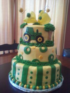 deere baby shower ideas on pinterest john deere baby john deere