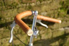 Gazelle Tour de France : Designhaus