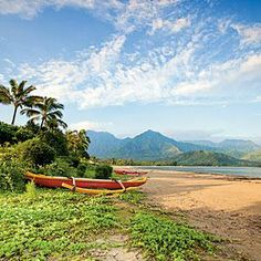 Oahu, Hawaii. Coastalliving.com