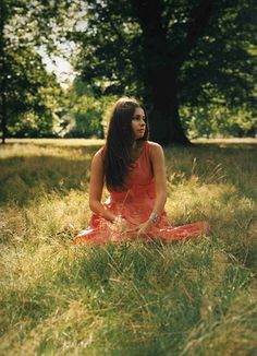 Hope Sandoval..90's beauty. Haunting voice. sandoval90 beauti, music, song, text, lyric, sexi singer, femal singer, hope sandoval, photographi