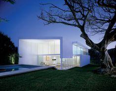 #outdoor #interiordesign