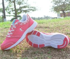 Jordan Running shoes 2013 women