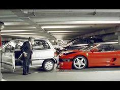 ▶ Boodschappen (2005) - Even Apeldoorn bellen - YouTube
