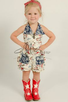Girl's Bubble Shorts and Reversible by MYSWEETCHICKAPEA on Etsy, $48.00