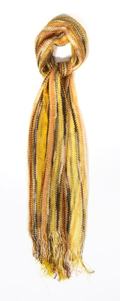 Missoni Scarf/Wrap @SHOP-HERS