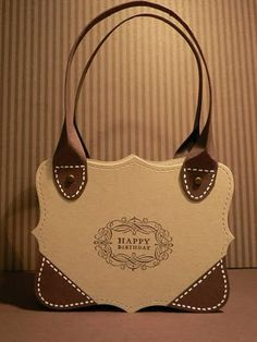 gift bags, kindspainthow toscraftsetc, purs, handbags, top note die, gift cards, tote bags, designer bags, paper crafts