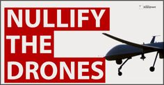 NEWS: 100-0 vote passes anti-drone bill in the South Carolina House