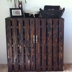 Craigslist Slo Furniture >> pallets on Pinterest | Pallet Projects, Pallet Ideas and 1001 Pallets