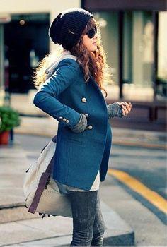 Autumn Outerwear Double-breasted overcoat woollen suit /women blazer/ women coat/ women jacket/spring /autumn/suit/  XS,S,M,L,XL,XXL