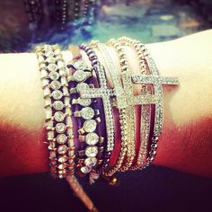 Getting sick of my #armcandy posts yet? - @sarahbelle93x- #webstagram