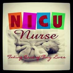 Nicu Travel Nursing
