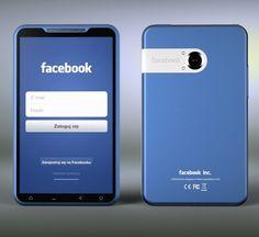 Smartphone de FB y lanzamiento de AirTime: resumen de la semana en las redes sociales.
