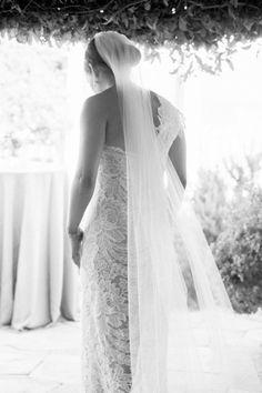 Photography by aureliadamore.com |  Read more - http://www.stylemepretty.com/2013/06/07/malibu-wedding-from-aurelia-damore/